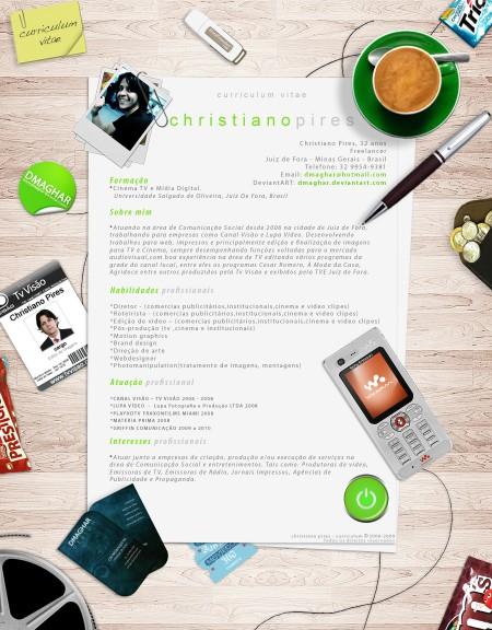 Table resume   Transenter translations
