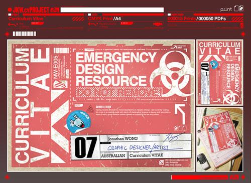 Emergency resume   Transenter translations