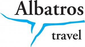 AlbatrosTravel_Logo