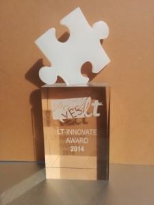 transenter-lt-innovate-award-2014-small