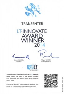 transenter-lt-innovate-award-winner-2014-small