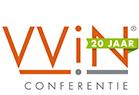 logo-vvin-conferentie
